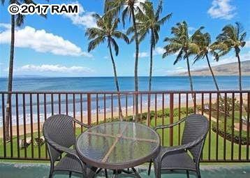 36 S Kihei Rd #304, Kihei, HI 96753 (MLS #374524) :: Elite Pacific Properties LLC