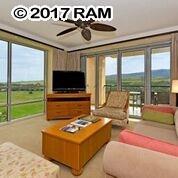 130 Kai Malina Pkwy #634, Lahaina, HI 96761 (MLS #376390) :: Elite Pacific Properties LLC