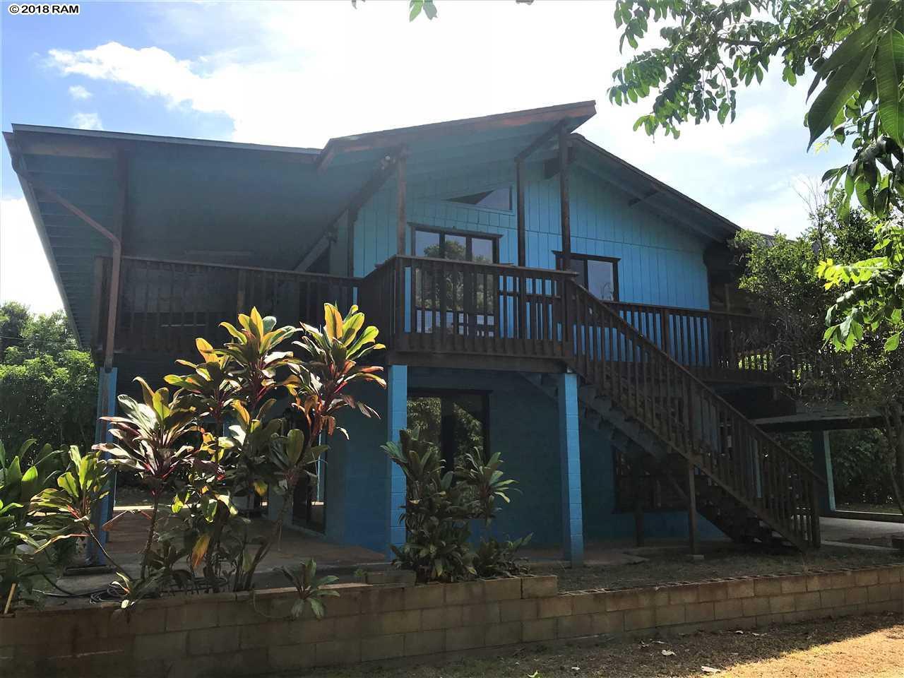 7228 Kamehameha V Hwy - Photo 1