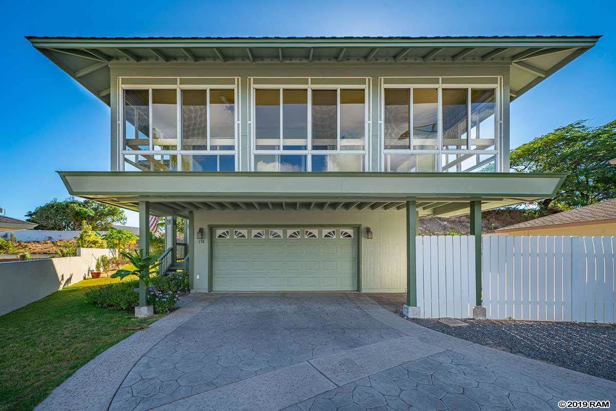 176 Huluhulu St - Photo 1