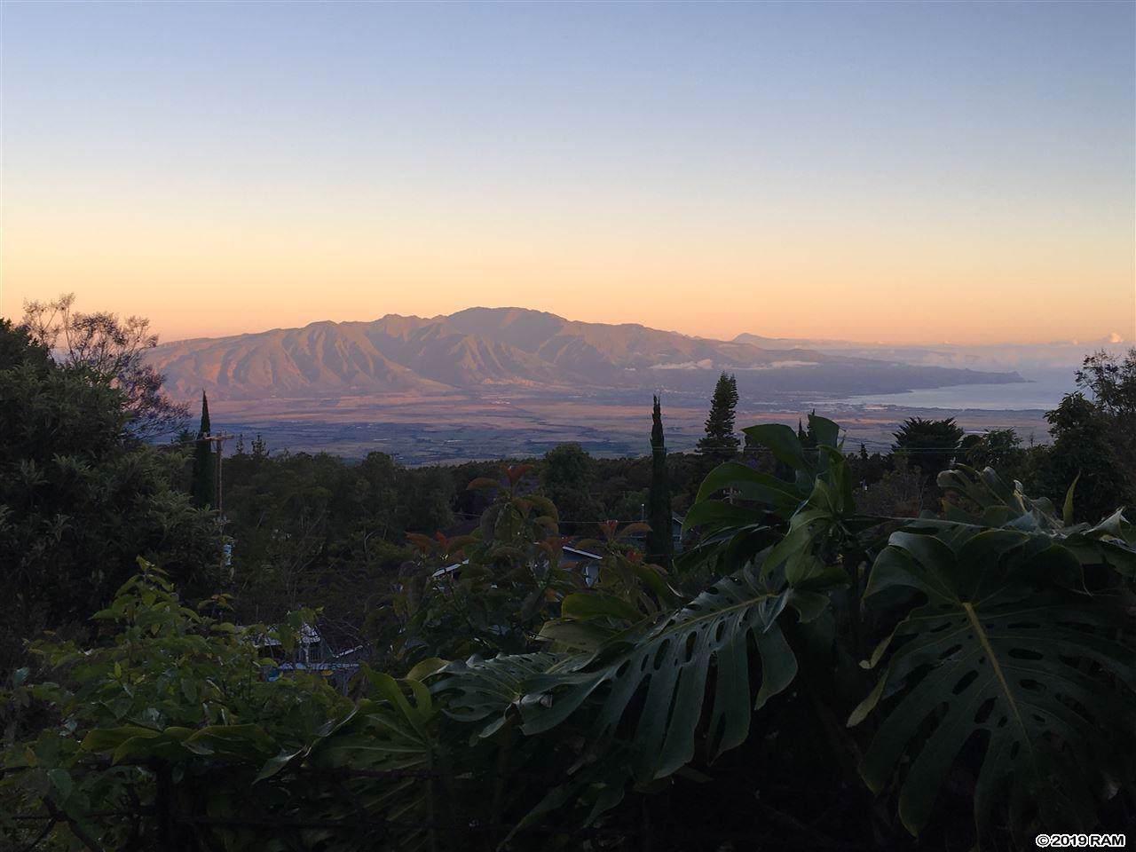 15950 Haleakala Hwy - Photo 1