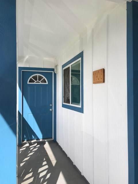 1106 Puana St, Makawao, HI 96768 (MLS #386511) :: Steven Moody