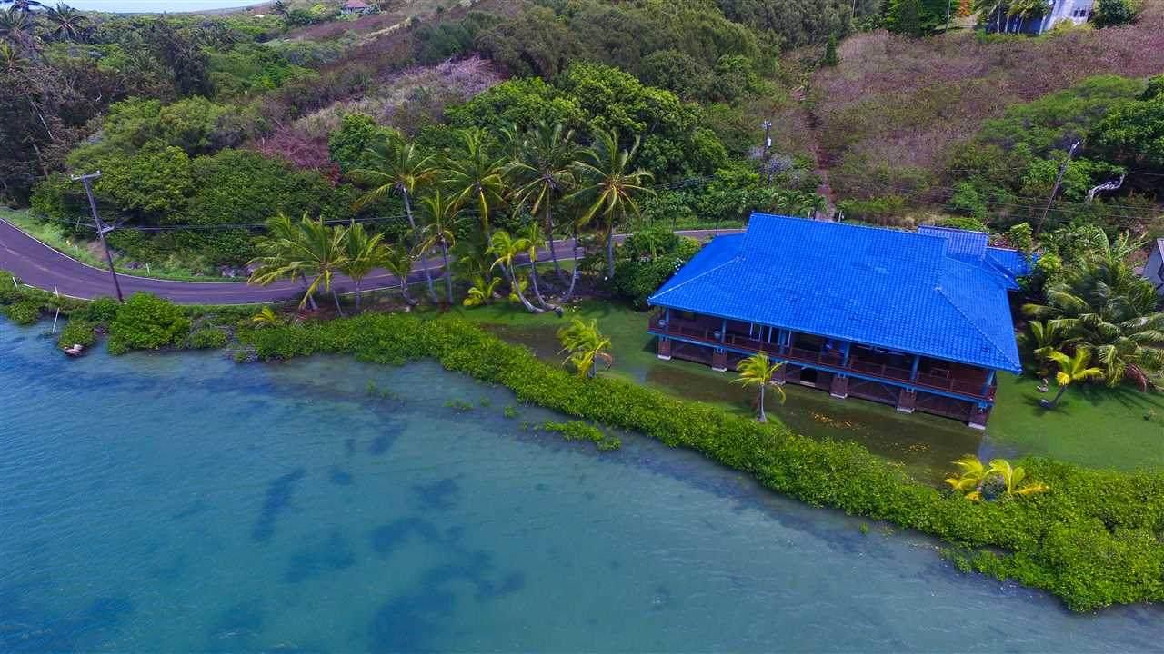 8900 Kamehameha V Hwy - Photo 1
