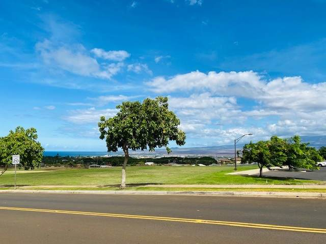 426 Puaehu St Lot 29-A, Wailuku, HI 96793 (MLS #388450) :: Keller Williams Realty Maui
