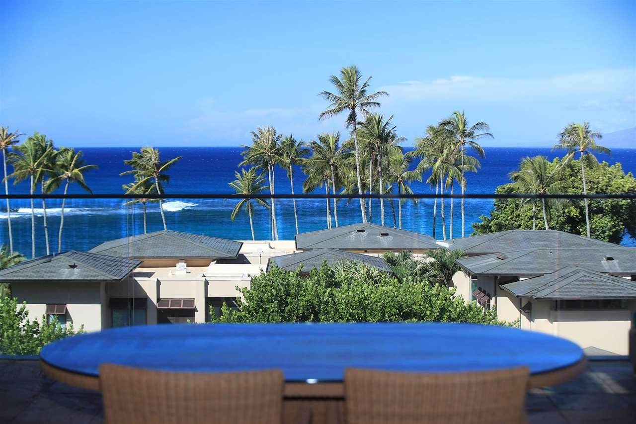 8 Coconut Grove Ln - Photo 1