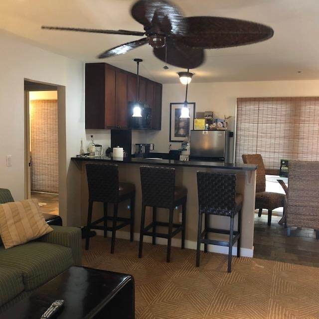 660 Wainee St G104, Lahaina, HI 96761 (MLS #391425) :: Hawaii Life Real Estate Brokers