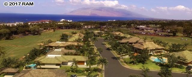 100 Wailea Ike Dr #16, Kihei, HI 96753 (MLS #373862) :: Elite Pacific Properties LLC