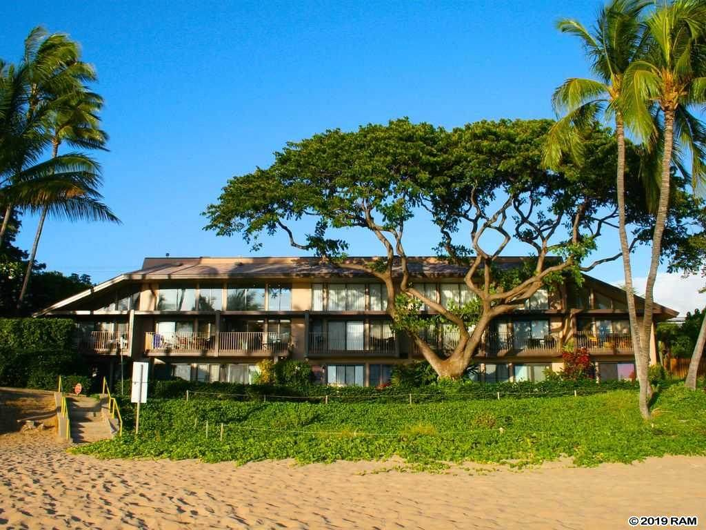 2230 Kihei Rd - Photo 1