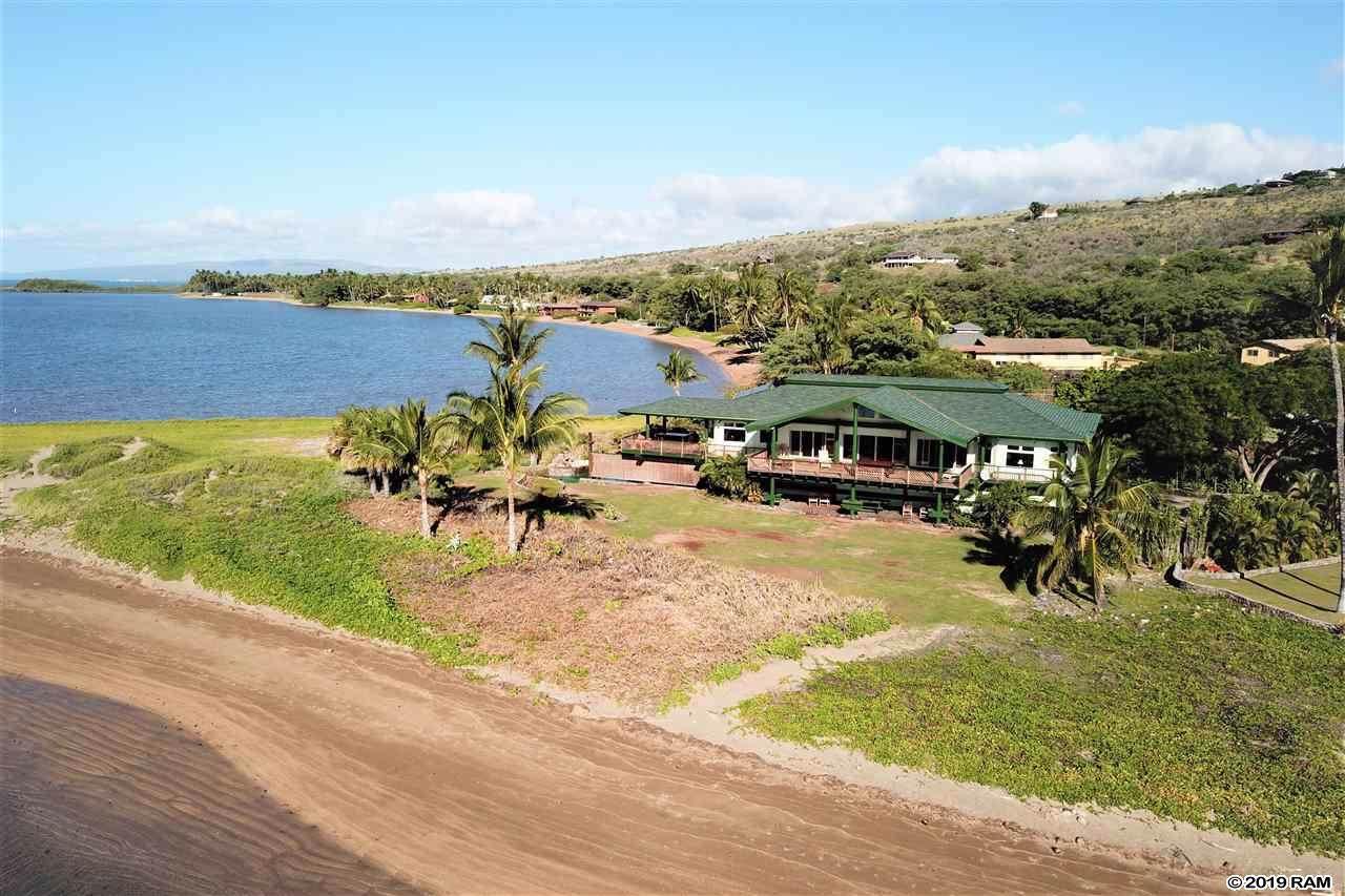 2366 Kamehameha V Hwy - Photo 1