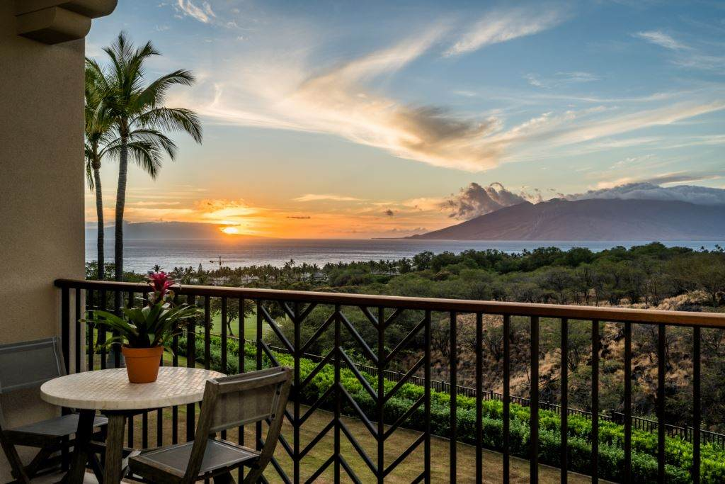 67 Wailea Gateway Pl - Photo 1