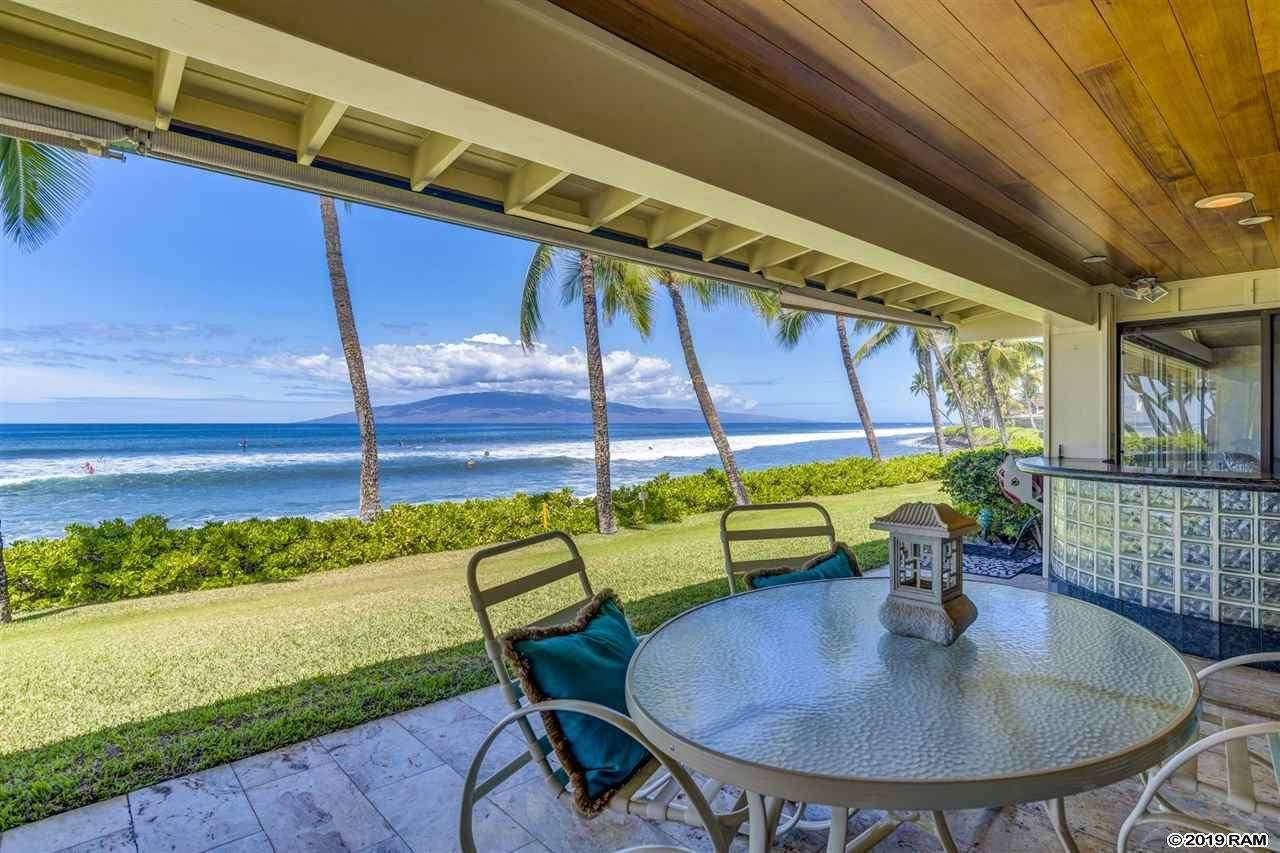 136 Pualei Dr - Photo 1
