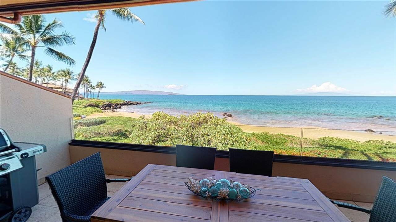 4850 Makena Alanui Rd - Photo 1