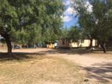 310 La Homa - Photo 2