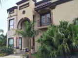 682 Alto Bonito Street - Photo 1