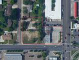 1515-1523 Closner Boulevard - Photo 1
