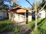 1022 Birch Avenue - Photo 1