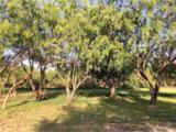 505 Kika De La Garza Boulevard - Photo 1