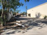 154 Texas Boulevard - Photo 3
