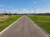 000 Stewart Road - Photo 10