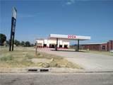 939 Alamo Road - Photo 3