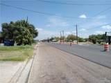 939 Alamo Road - Photo 5