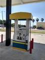 939 Alamo Road - Photo 9