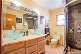 5540 Santa Maria Avenue - Photo 31