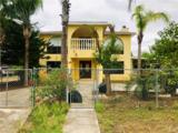 904 El Campo Drive - Photo 1