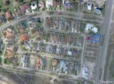 217 San Jacinto Street - Photo 1