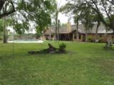 711 Shary Road - Photo 25
