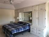 13706 Rooth Road - Photo 16