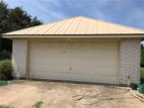 13706 Rooth Road - Photo 25