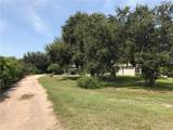 13706 Rooth Road - Photo 29