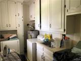 13706 Rooth Road - Photo 30