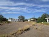 00 Us Highway 83 - Photo 1