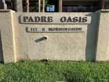 111 Morningside Drive - Photo 1