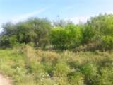 69.78 AC Fm 1015 Road - Photo 13