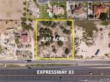 00 Expressway 83 - Photo 1