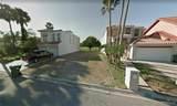 0 Sabinal Street - Photo 1