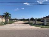17726 El Polvorin Drive - Photo 1