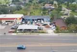 114 Santa Rosa Avenue - Photo 1