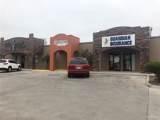 701 Avasolo Street - Photo 1