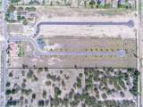 Lot 13 Oak Alley Drive - Photo 1
