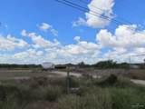 4915 Bentsen Palm Drive - Photo 1