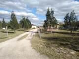 555 Gonzalez Road - Photo 4