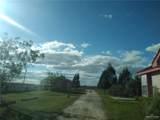 555 Gonzalez Road - Photo 10