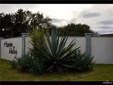 3401 Gabriela Court - Photo 1