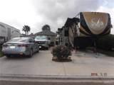 4105 Mallard Drive - Photo 1