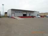1223 El Texano Drive - Photo 1