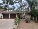 920 Palm Drive - Photo 1